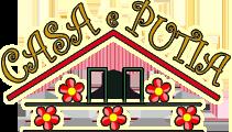 B&B Casa e Putia, a Gangi il Borgo dei Borghi